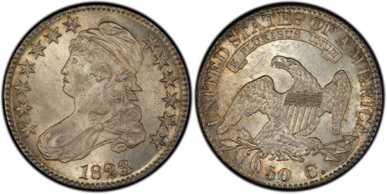 http://images.pcgs.com/CoinFacts/28524401_39966548_550.jpg