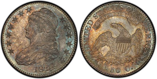 http://images.pcgs.com/CoinFacts/28524403_39966544_550.jpg