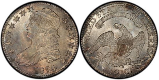 http://images.pcgs.com/CoinFacts/28524404_39966532_550.jpg