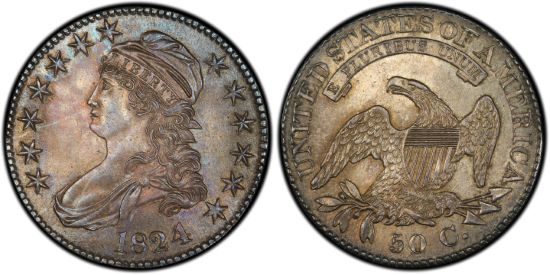 http://images.pcgs.com/CoinFacts/28524405_39966529_550.jpg