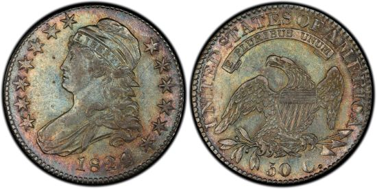 http://images.pcgs.com/CoinFacts/28524406_39966525_550.jpg