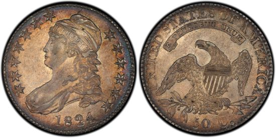 http://images.pcgs.com/CoinFacts/28524407_39966523_550.jpg