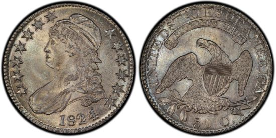 http://images.pcgs.com/CoinFacts/28524408_39966515_550.jpg