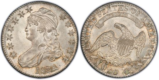 http://images.pcgs.com/CoinFacts/28524409_1252143_550.jpg