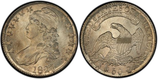 http://images.pcgs.com/CoinFacts/28524412_39966691_550.jpg
