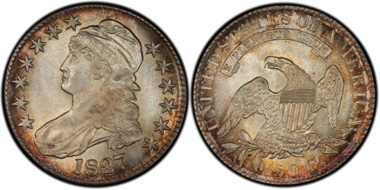 http://images.pcgs.com/CoinFacts/28524413_39966682_550.jpg