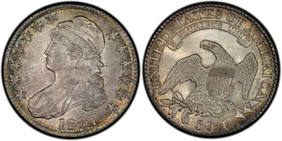 http://images.pcgs.com/CoinFacts/28524414_39966679_550.jpg