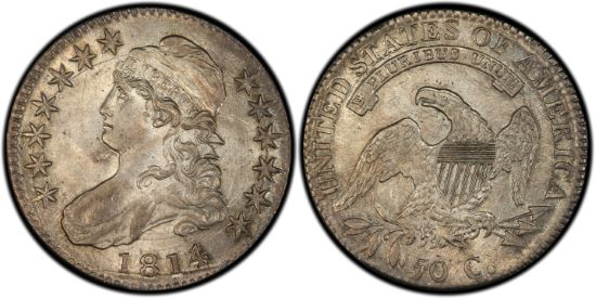 http://images.pcgs.com/CoinFacts/28524415_39966674_550.jpg