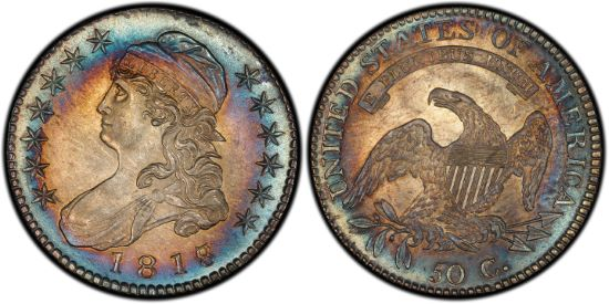 http://images.pcgs.com/CoinFacts/28524416_39966672_550.jpg