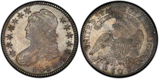 http://images.pcgs.com/CoinFacts/28524420_39966652_550.jpg