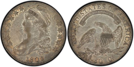 http://images.pcgs.com/CoinFacts/28524872_39966648_550.jpg