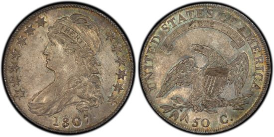 http://images.pcgs.com/CoinFacts/28524873_39966733_550.jpg