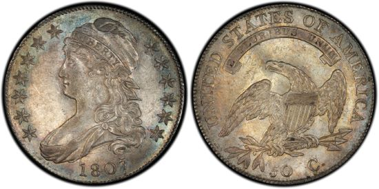 http://images.pcgs.com/CoinFacts/28524875_39967478_550.jpg