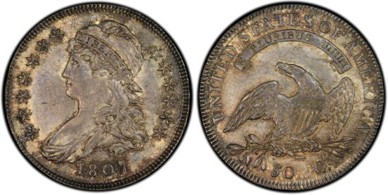 http://images.pcgs.com/CoinFacts/28524877_39977856_550.jpg