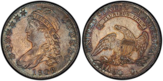 http://images.pcgs.com/CoinFacts/28524878_39977844_550.jpg