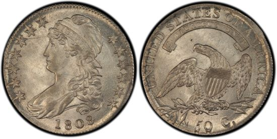http://images.pcgs.com/CoinFacts/28524880_39977829_550.jpg