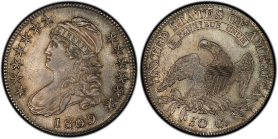 http://images.pcgs.com/CoinFacts/28524882_39977815_550.jpg