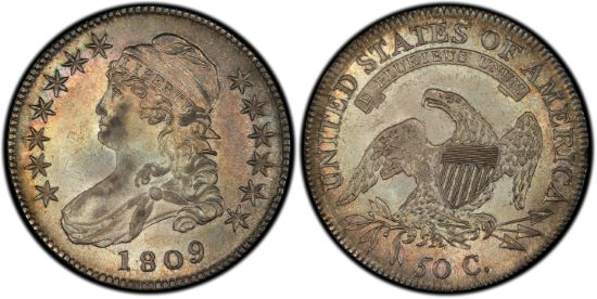 http://images.pcgs.com/CoinFacts/28524883_39977811_550.jpg