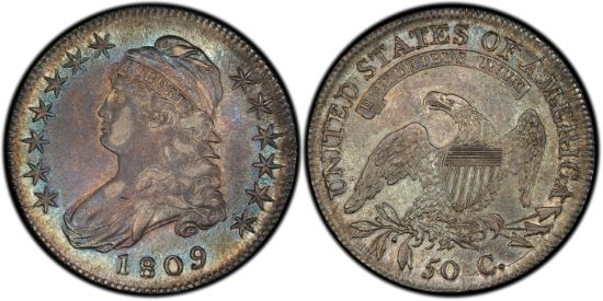 http://images.pcgs.com/CoinFacts/28524885_39978178_550.jpg