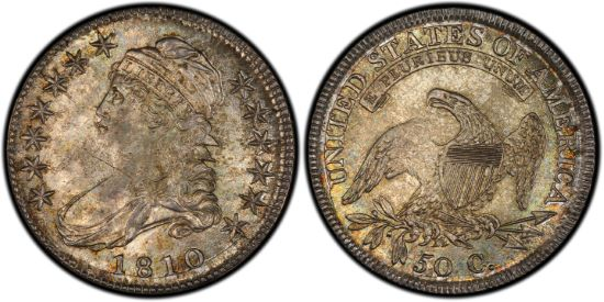http://images.pcgs.com/CoinFacts/28524886_39978166_550.jpg