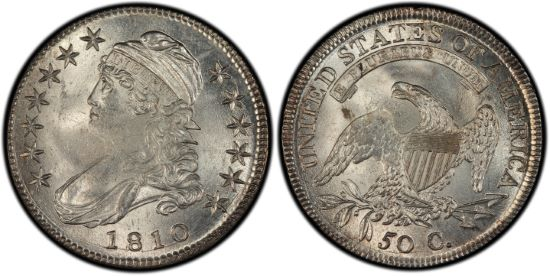 http://images.pcgs.com/CoinFacts/28524887_39978229_550.jpg