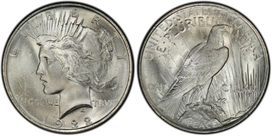 http://images.pcgs.com/CoinFacts/28525190_40246955_550.jpg
