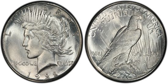 http://images.pcgs.com/CoinFacts/28525193_40246972_550.jpg