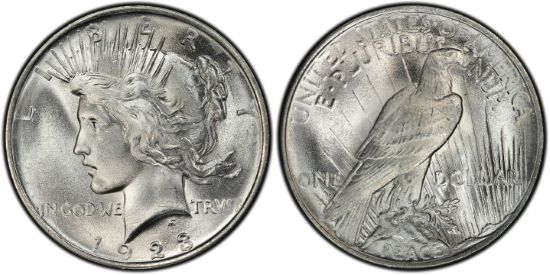 http://images.pcgs.com/CoinFacts/28525195_40246987_550.jpg