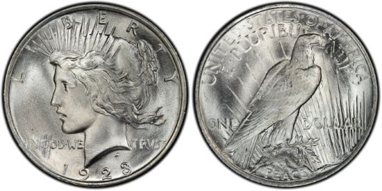 http://images.pcgs.com/CoinFacts/28525196_40246992_550.jpg