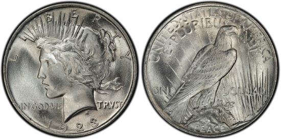 http://images.pcgs.com/CoinFacts/28525198_40247005_550.jpg