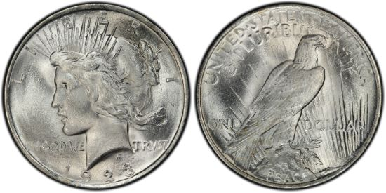 http://images.pcgs.com/CoinFacts/28525199_40247015_550.jpg