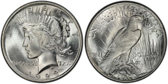 http://images.pcgs.com/CoinFacts/28525200_40246545_550.jpg
