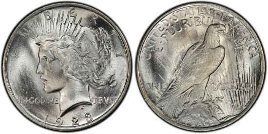 http://images.pcgs.com/CoinFacts/28525201_40247019_550.jpg