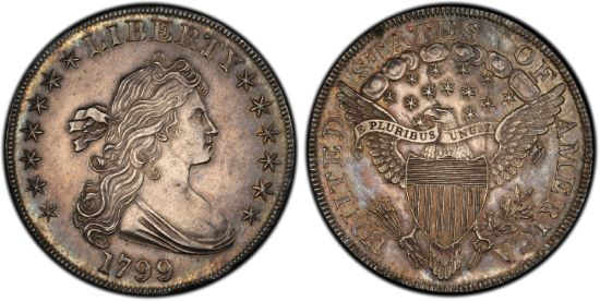 http://images.pcgs.com/CoinFacts/28526927_45216116_550.jpg