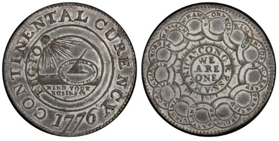http://images.pcgs.com/CoinFacts/28527057_48742744_550.jpg
