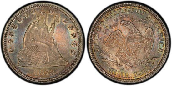 http://images.pcgs.com/CoinFacts/28528007_40048854_550.jpg