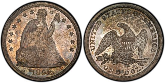 http://images.pcgs.com/CoinFacts/28528025_39915752_550.jpg