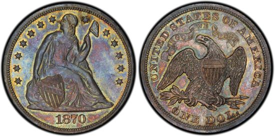 http://images.pcgs.com/CoinFacts/28528026_39915696_550.jpg