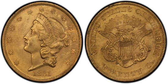http://images.pcgs.com/CoinFacts/28528930_45578909_550.jpg