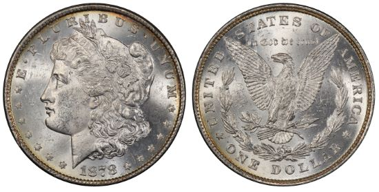 http://images.pcgs.com/CoinFacts/28529916_49547322_550.jpg