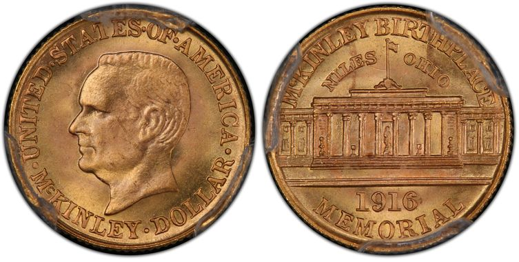 http://images.pcgs.com/CoinFacts/28532574_58380152_550.jpg