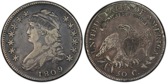 http://images.pcgs.com/CoinFacts/28534484_40553275_550.jpg