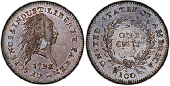 http://images.pcgs.com/CoinFacts/28535087_44438877_550.jpg