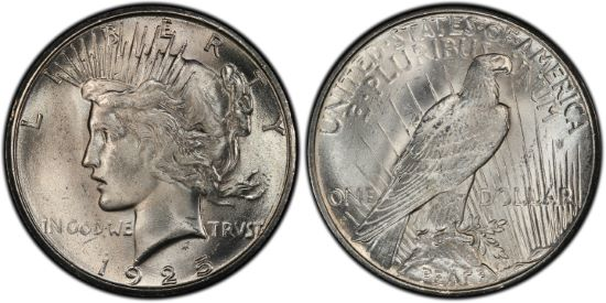 http://images.pcgs.com/CoinFacts/28535114_41995279_550.jpg