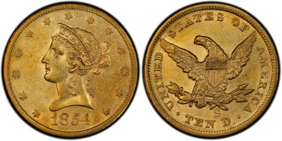http://images.pcgs.com/CoinFacts/28537577_40208462_550.jpg