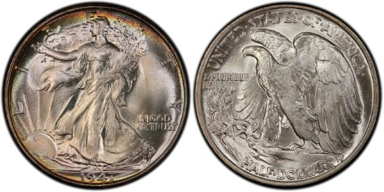 http://images.pcgs.com/CoinFacts/28537862_39896284_550.jpg