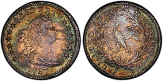 http://images.pcgs.com/CoinFacts/28537892_39915659_550.jpg