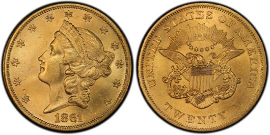 http://images.pcgs.com/CoinFacts/28539234_38323215_550.jpg