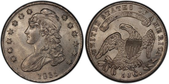 http://images.pcgs.com/CoinFacts/28542894_42742278_550.jpg