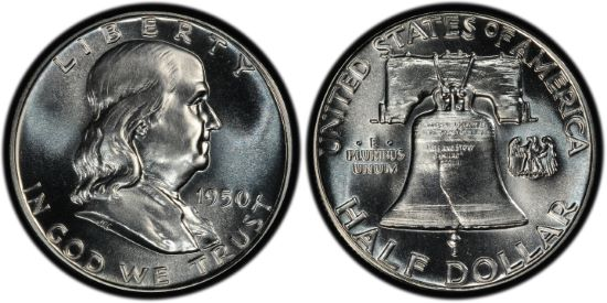 http://images.pcgs.com/CoinFacts/28544293_40891503_550.jpg